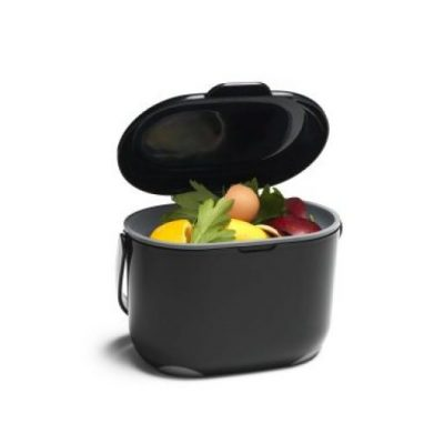 Compost Caddy Brender